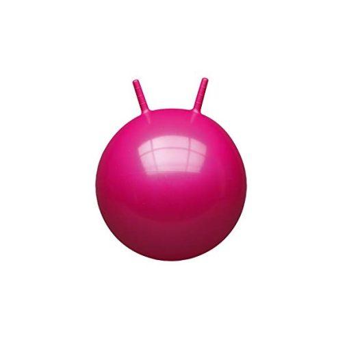 Ugráló labda 50 cm