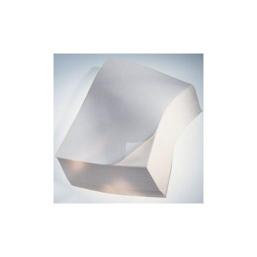 Terápiás papír - kis csomag, 80 gr,   20 ív,  44 x 32,5 cm