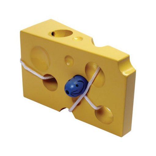 Fűzős sajt