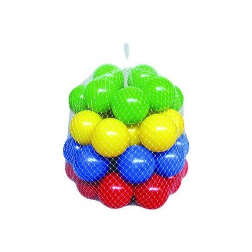 Medencefeltöltő labda, LAN514A
