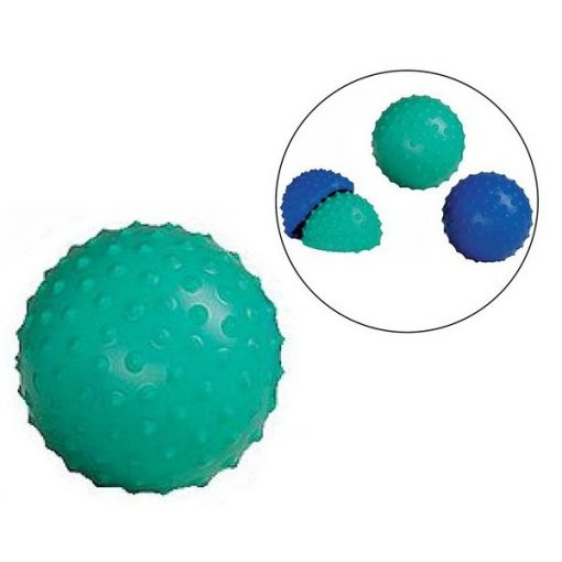 Érzékelő labda, SWP KT3305