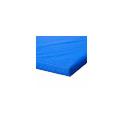 Tornaszőnyeg 200x100x4 cm PTP, polifoam betéttel