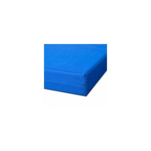 Tornaszőnyeg 100x60x10 cm PTP, szivacs betéttel