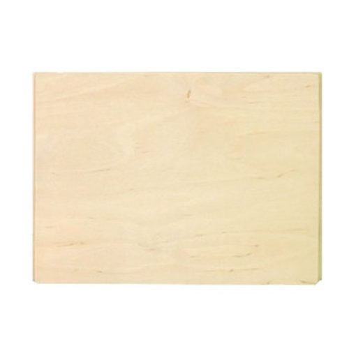 Rajztábla A/4-as, szegetlen     32 x 24 cm wawa