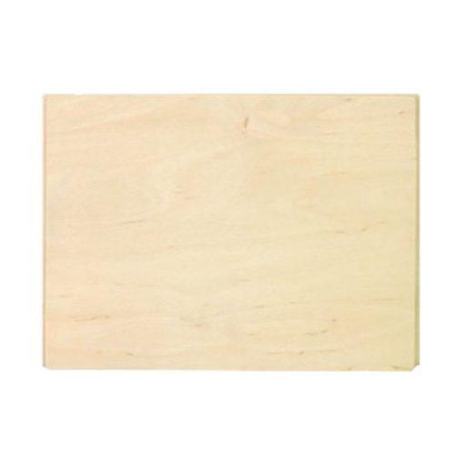 Rajztábla A/3-as, szegetlen     43 x 34 cm wawa