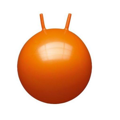 Ugráló labda 60 cm-es, dobozban - JOHN