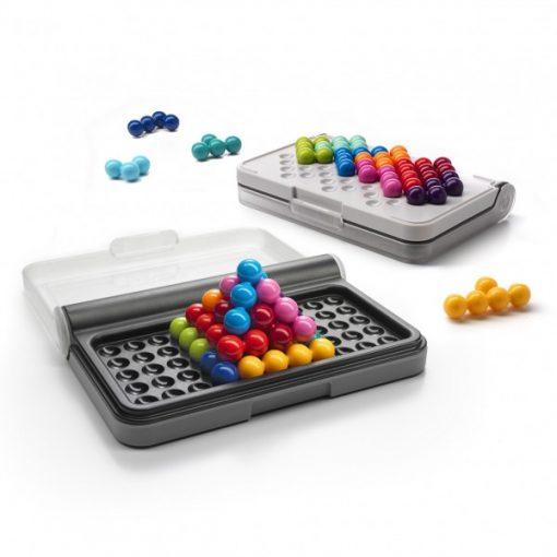 IQ Puzzler Pro 6+ Smart Games