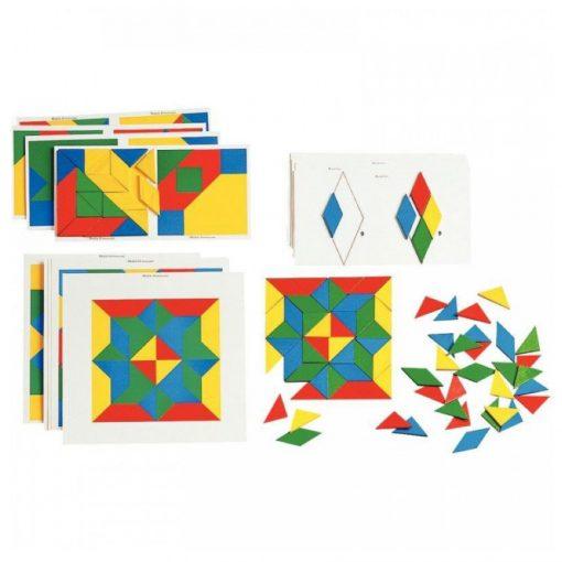 Mozaik, Nathan, NA337038