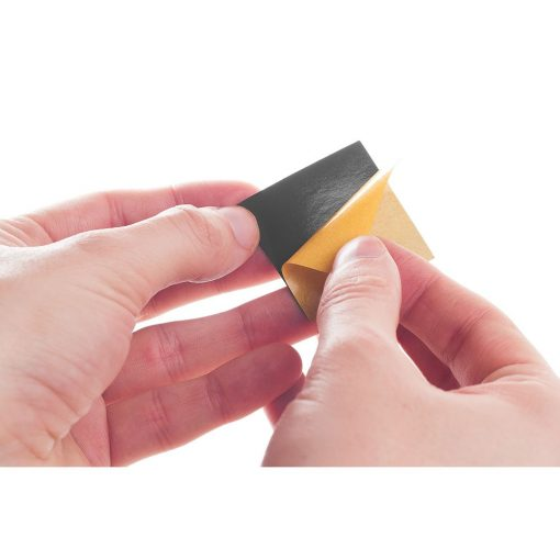 Pixelhobby mágnes (4x4 cm)