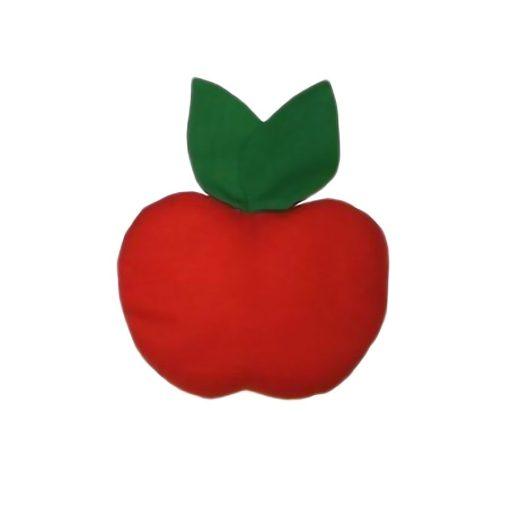 """Egyensúly-zsák, gyümölcsös """"BABZSÁK"""""""