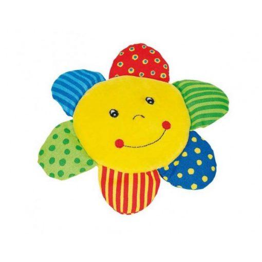 Virág csörgő - GOKI GK65100