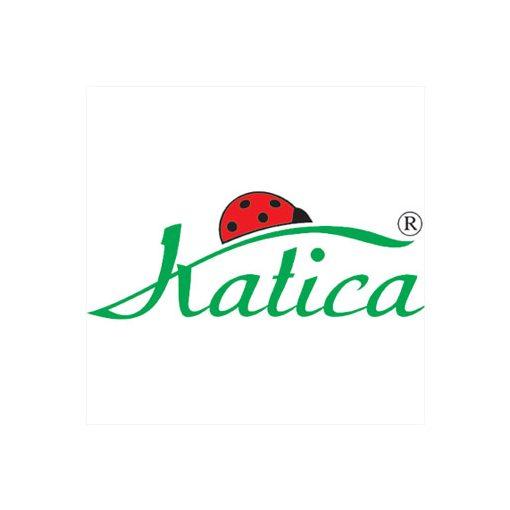MB100 095 Felhős fogas - narancssárga