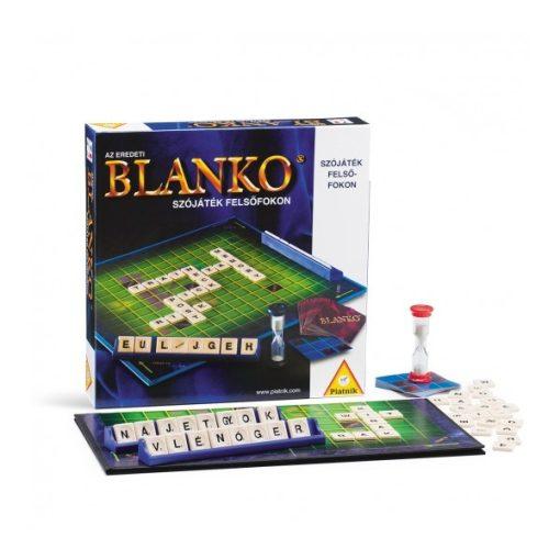 Blanco Piatnik