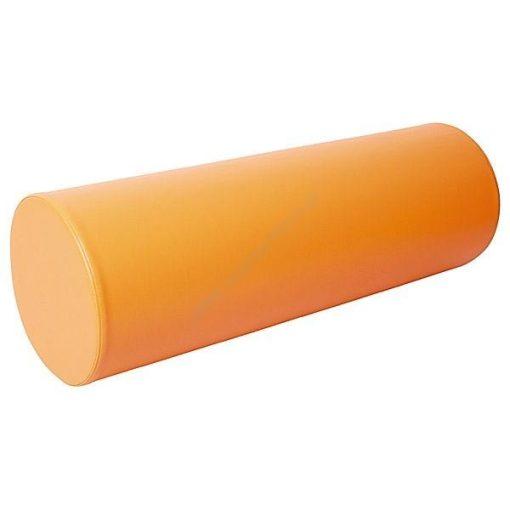 MB101 014 Hengerpárna, narancssárga