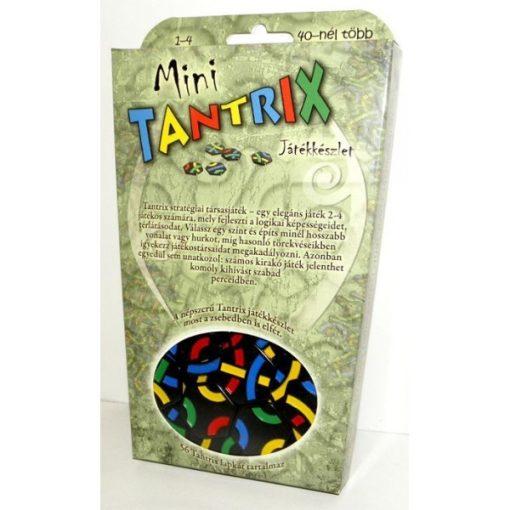 Tantrix Mini 56 db-os készlet