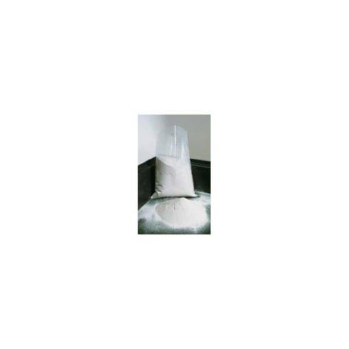 DU002 Homok (a homokasztalhoz) 1 kg