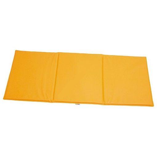 MB101 071 Gimnasztikai szőnyeg