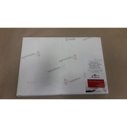 Aquarell papír CSOM. A/3 100 ív 43x30,5  150g    wawa